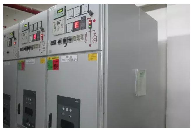 中国联通呼和浩特云数据中心设备.png