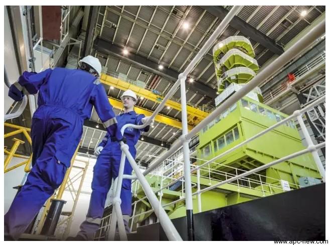工业环境.png