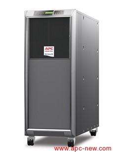 APC发MGE Galaxy 300i UPS系统 助力关键任务应用