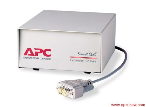 APC电源