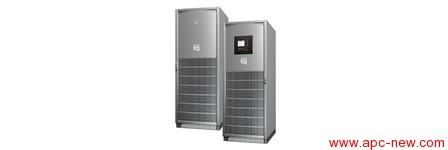 Smart-UPS - APC