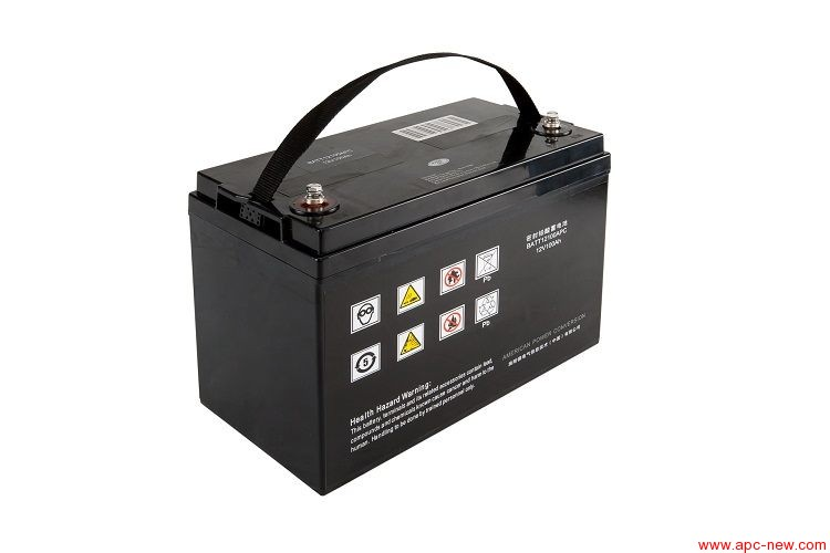 APC蓄电池.jpg